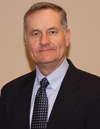 Mark Boyette