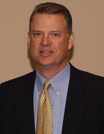 Mike McFarlin