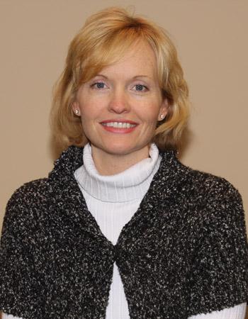 Molly Maynard