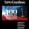 supply chain partners logo