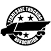 tennessee trucking association logo