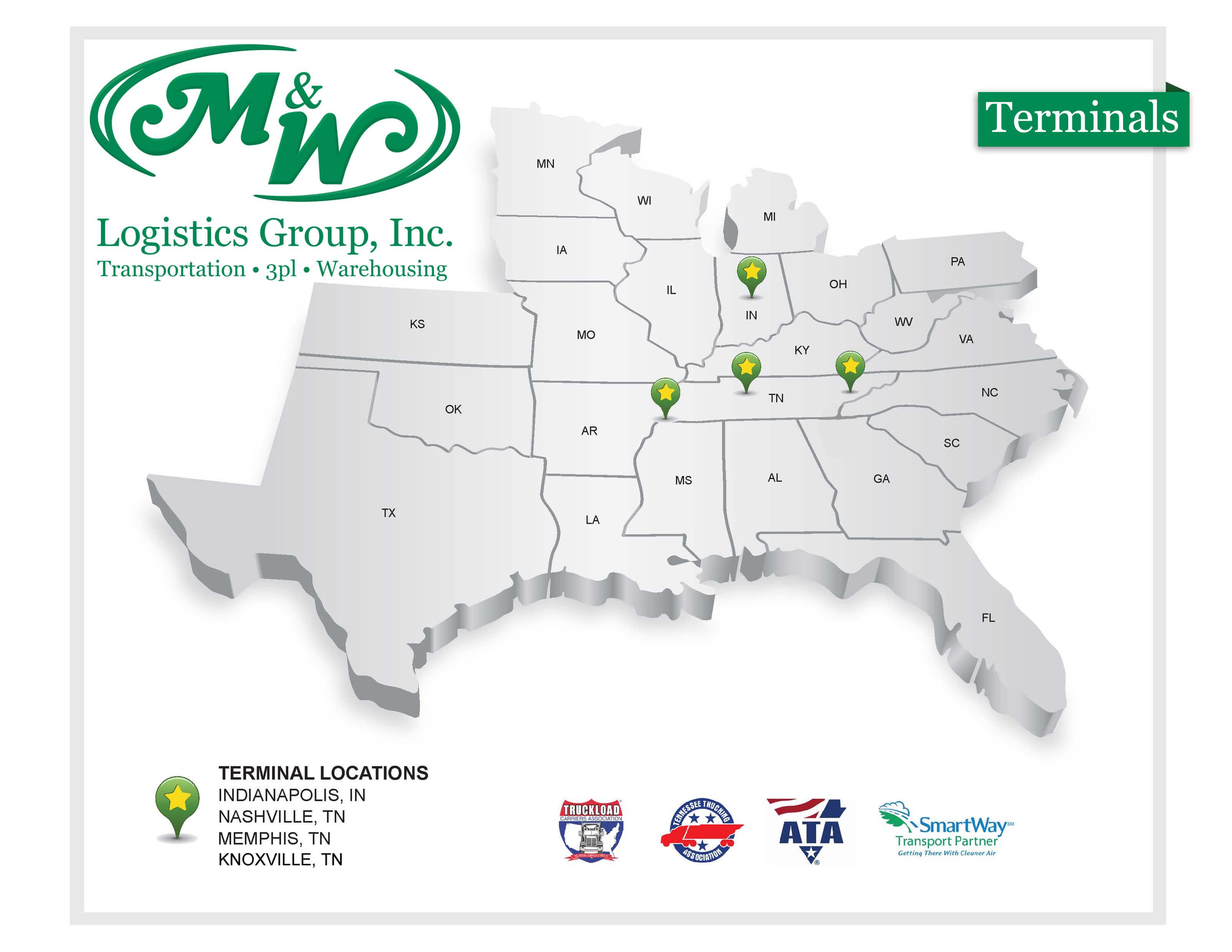 Service Map Terminals Edit Knoxville copy