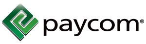 new-paycom-logo