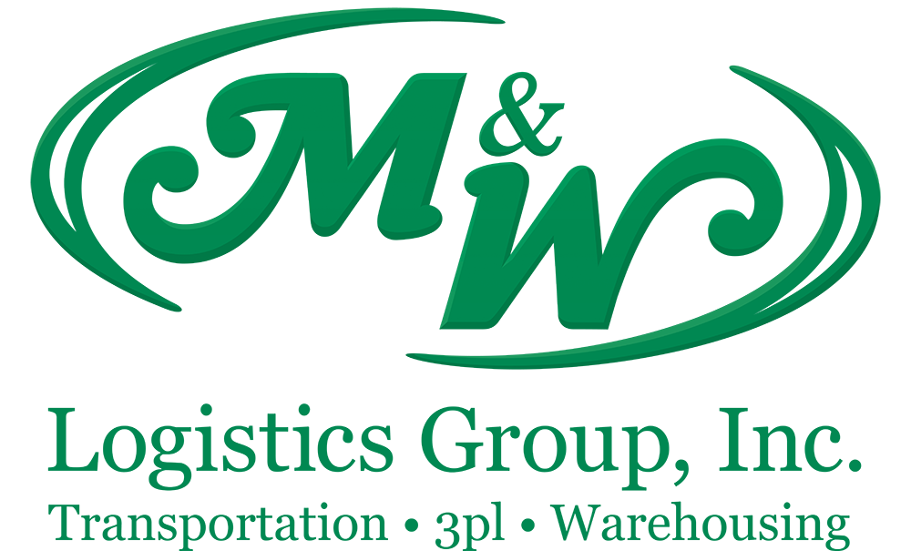 mw-logo-new-green-match-v2-copy