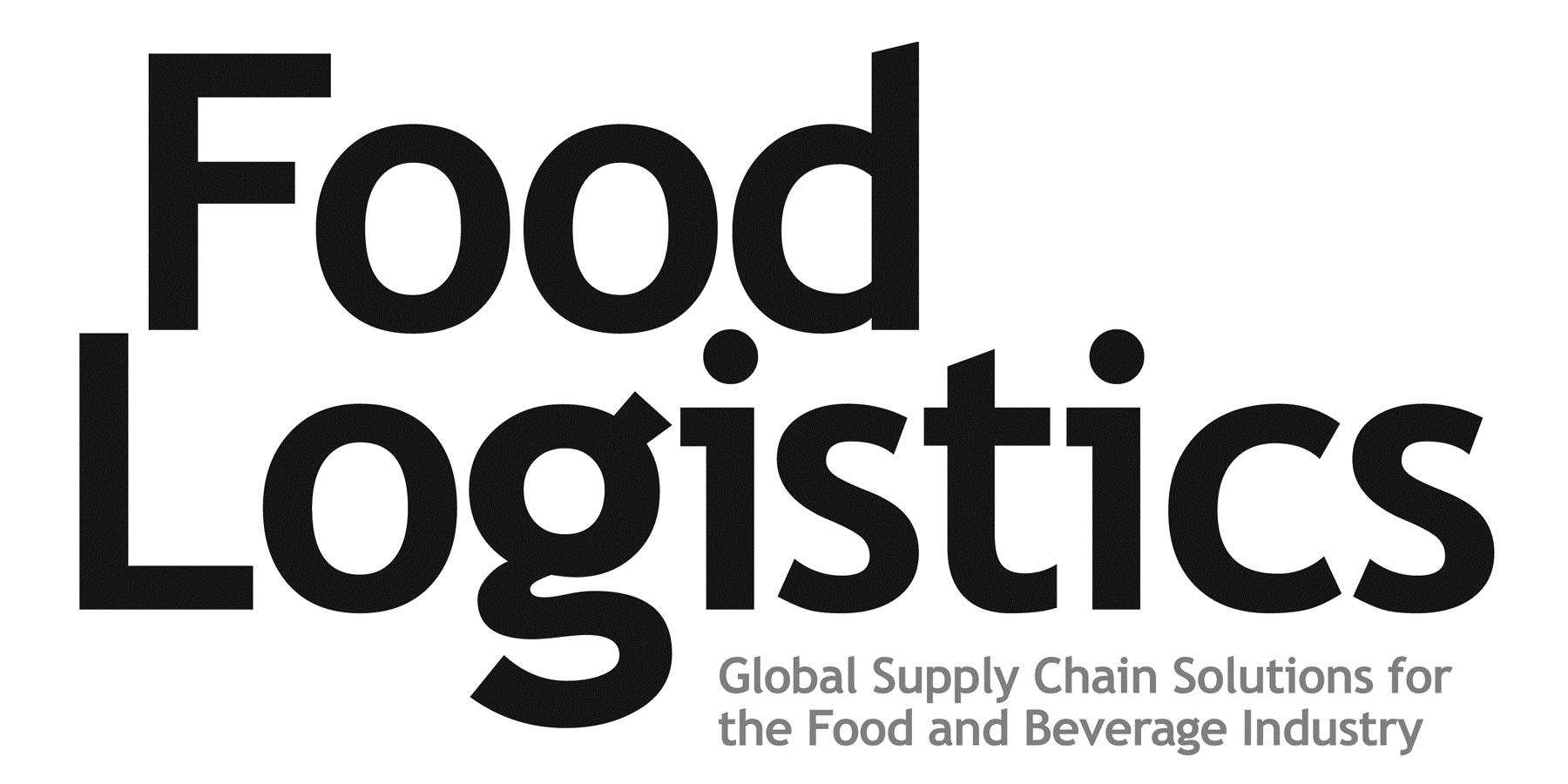 Food Logistics Announces its 2014 Top 3PL & Cold Storage Providers