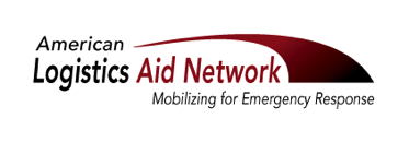 M&W Logistics Group and the Logistics Aid Network