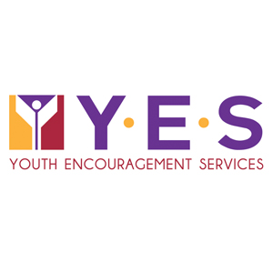 M&W Logistics Group and Youth Encouragement Services