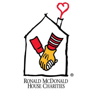 M&W Logistics Group Supports the Ronald McDonald House