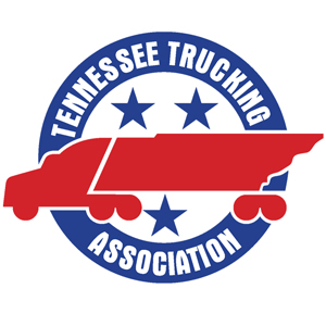 M&W Logistics Group and TennesseeTrucking Association