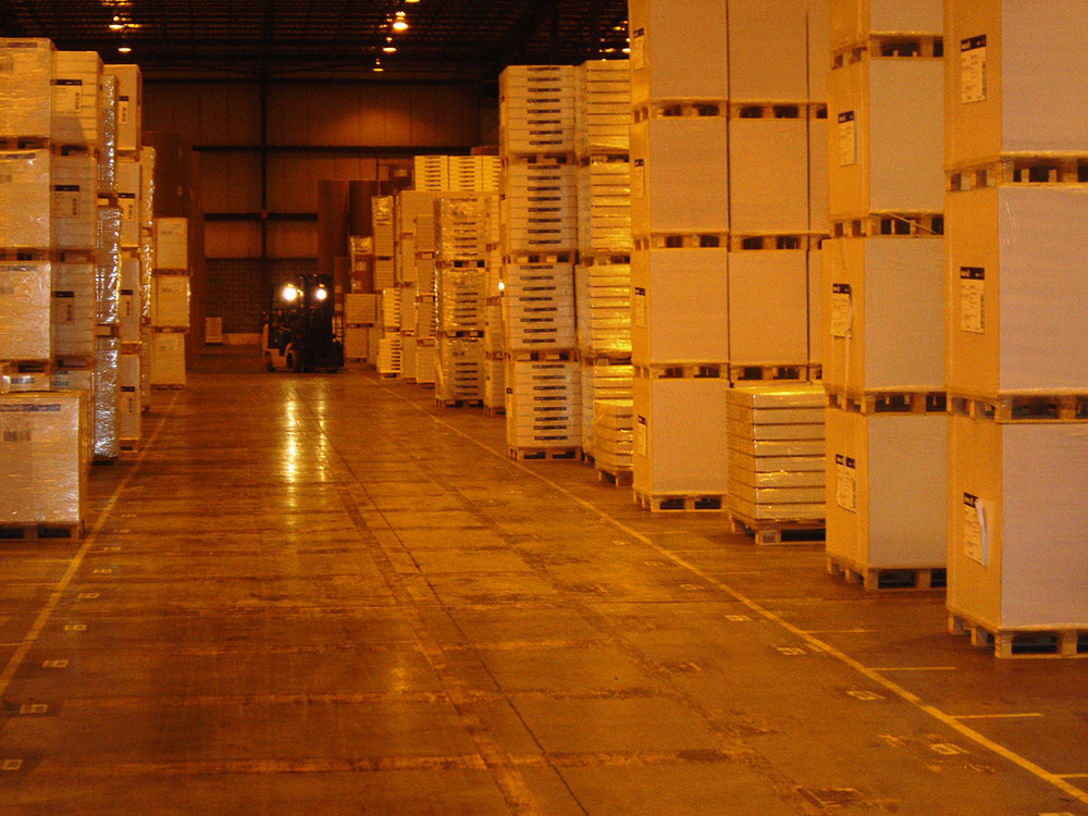 3PL-Warehousing-1