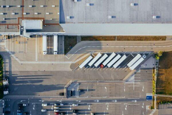 Benefits of Distribution Management_distribution management nashville_MW Logistics_Nashville TN