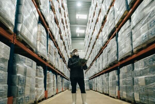 Top 6 Benefits of Reliable Inventory Management Services_inventory management nashville_MW Logistics_Nashville TN