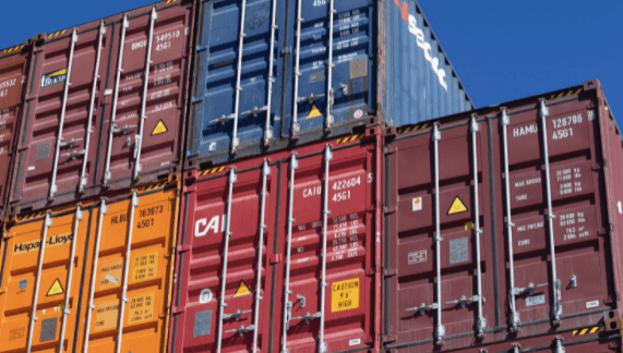 How Freight Companies can Help to Consolidate Your Shipments