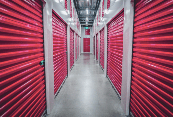 Why Cold Storage Warehouses can Make all the Difference